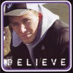 Believe-Deluxe-Edition