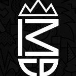 Wallpaper-Crest-2048×1536-Black