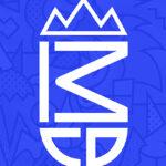 Wallpaper-Crest-2048×1536-Blue