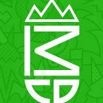 Wallpaper-Crest-2048×1536-Green