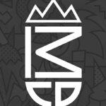 Wallpaper-Crest-2048×1536-Grey