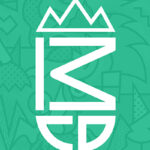 Wallpaper-Crest-2048×1536-Teal