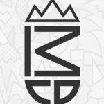 Wallpaper-Crest-2048×1536-White
