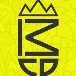 Wallpaper-Crest-2048×1536-Yellow