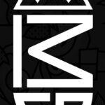Wallpaper-Crest-2220×1080-Black