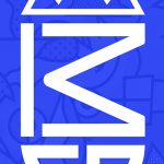 Wallpaper-Crest-2220×1080-Blue