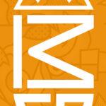 Wallpaper-Crest-2220×1080-Gold
