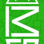 Wallpaper-Crest-2220×1080-Green