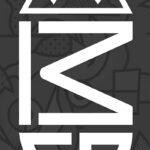 Wallpaper-Crest-2220×1080-Grey