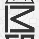 Wallpaper-Crest-2220×1080-White