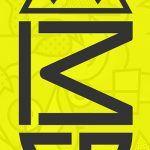 Wallpaper-Crest-2220×1080-Yellow