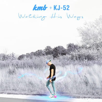 KMB-WalkingHisWays-Web