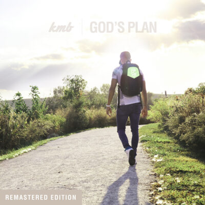 KMB-GodsPlan-RE-Web