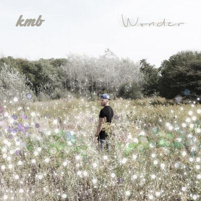 KMB-Wonder-Web