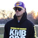 twitch-kmb